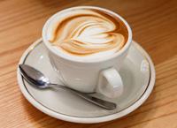 Coffee_200x145