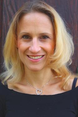 Simone Zaminer