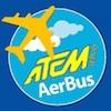 Aerbus_100x100