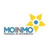 Moinmo_100x100