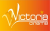 English Movies at Victoria Cinema