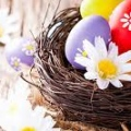 Easter Workshops @La Bottega di Merlino