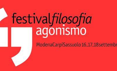 Festival Filosofia Modena 2016