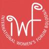 IWF_Bologna_logo_100x100