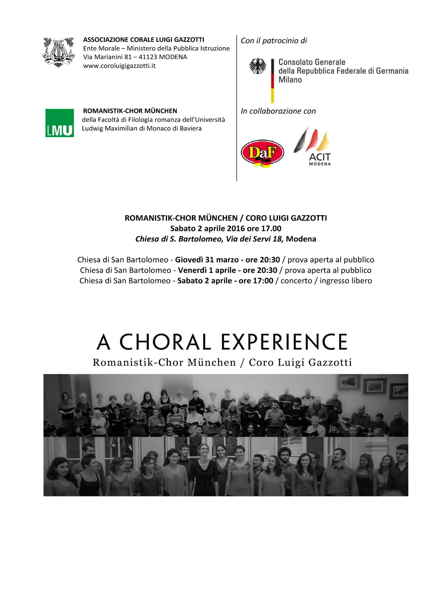 A_Choral_Experience_Page_1