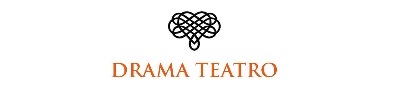 dramateatro1