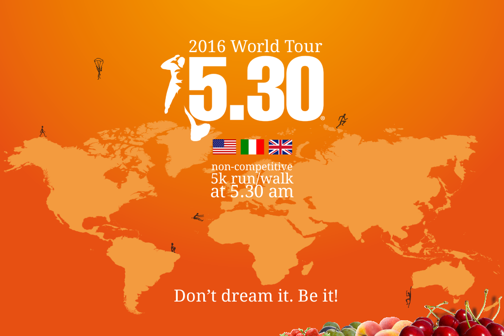 530WorldTour2016