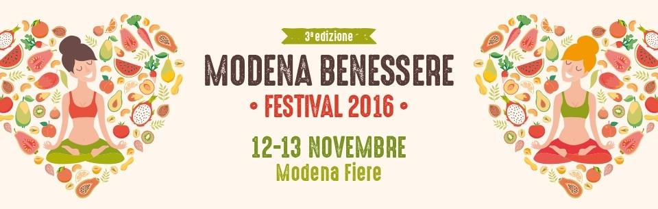 modena-welness-fest-2