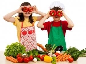 alimentazione-vegan-per-bambini