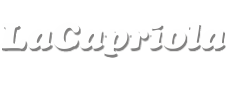 La Capriola