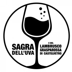 Grape and Lambrusco Grasparossa di Castelvetro wine Festival – 49th Edition