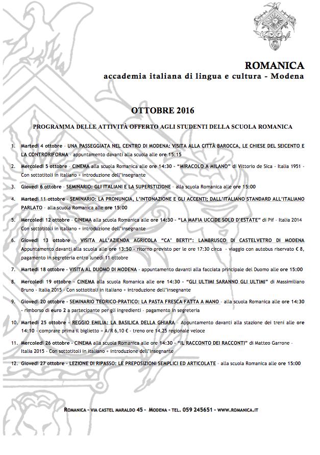 romanica-programma-attivita-ottobre-fb