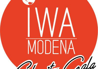 IWA Charity Gala 2018