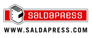 logo_saldapress_official