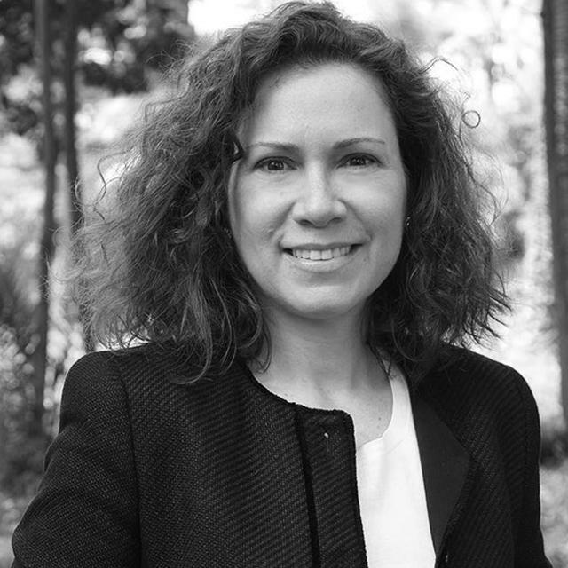 Claudia Zanolin