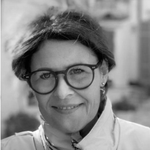 Emanuela Moratti