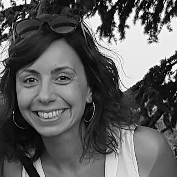 Sofia Angidou