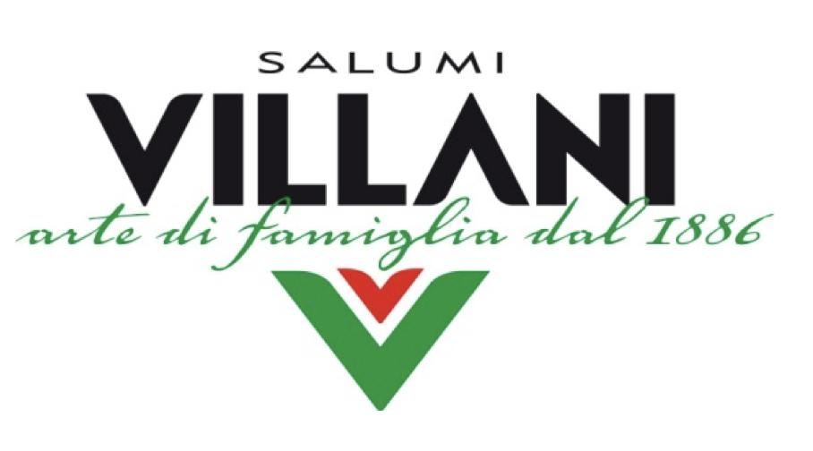 Bottega Villani