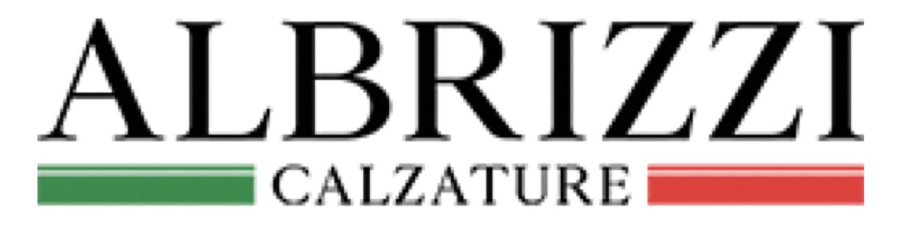 Albrizzi Calzature